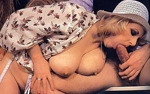 Moms Retro Porn Pictures