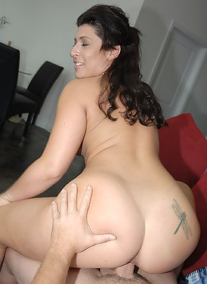 Moms Ass Porn Pictures